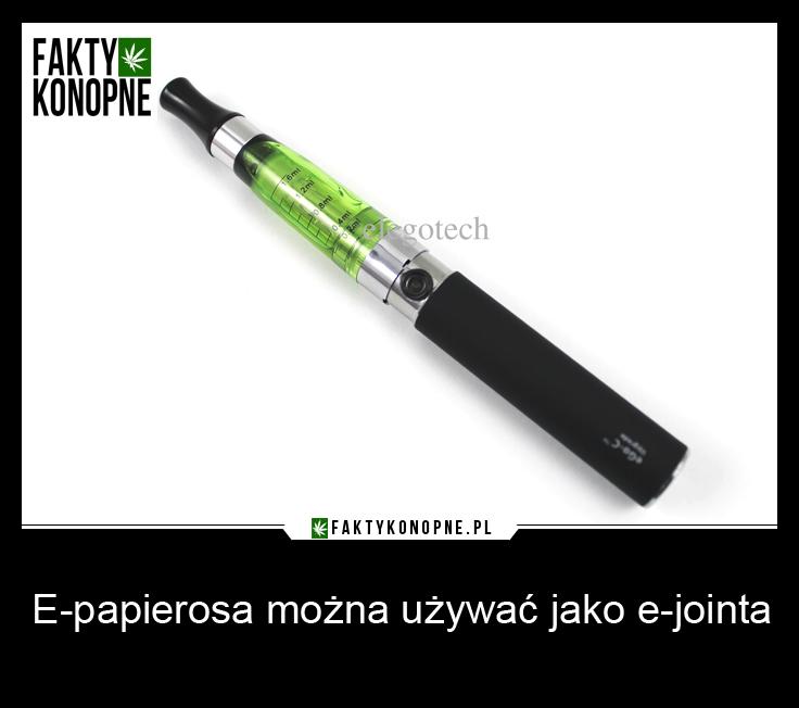 e-joint-jak-zrobić-ejointa-ejoint-g-pen