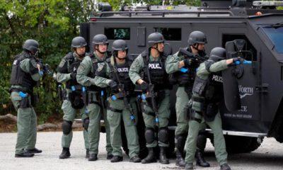 antyterrorysci-policja-marihuana-swat