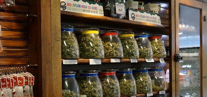 colorado-marihuana-kolorado-legalizacja