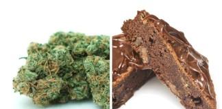 jedzenie-i-palenie-marihuany