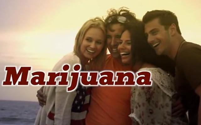 marihuana-alkohol-reklama