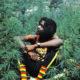 marihuana-jamajka-legalna-legalizacja