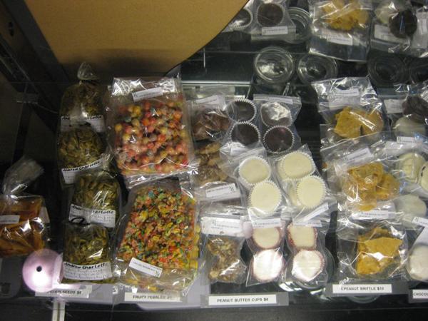 marihuana-jedzienie-spozywcza
