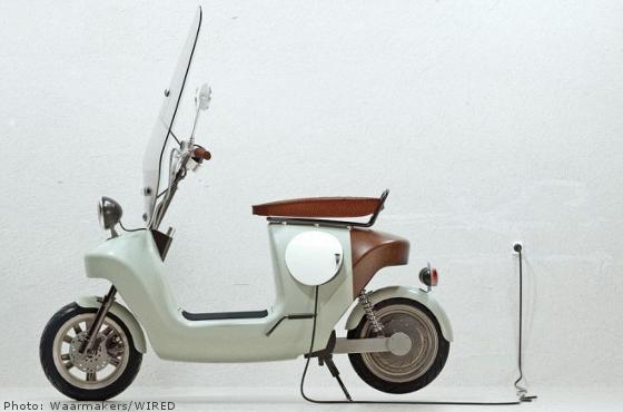 skuter-konopi-konopie-hemp-scooter-eko