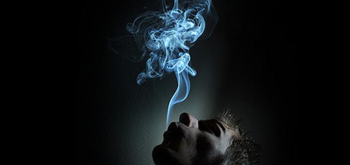 uzależnienie-marihuana-mity