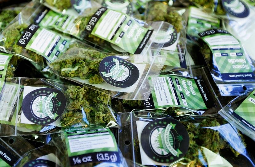 waszyngton marihuana legalizacja