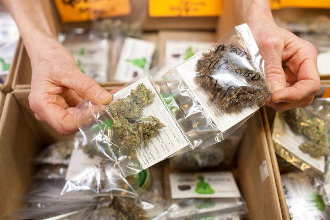 waszyngton marihuana legalizacja9