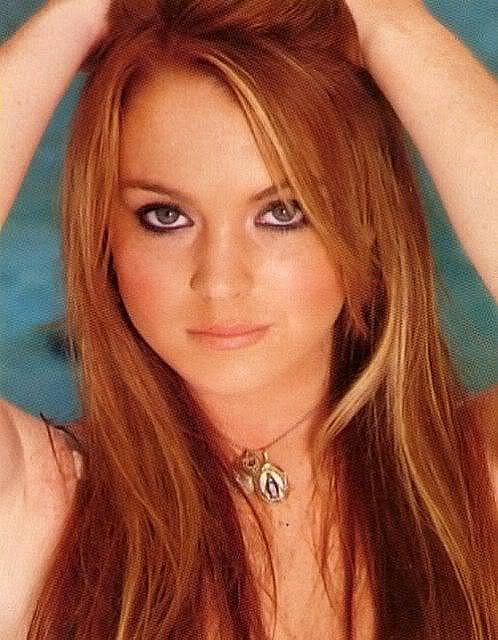 Lindsay-Lohan-marihuana