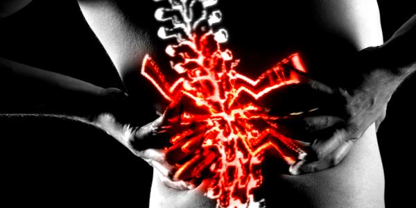 cbc-kannabichromen-zalety-leczenie-bolu