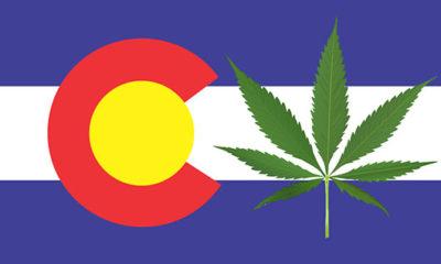 legalizacja-marihuany-kolorado-sukces