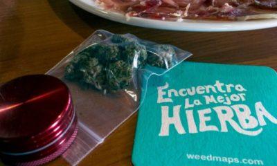marihuana-hiszpania-katalonia