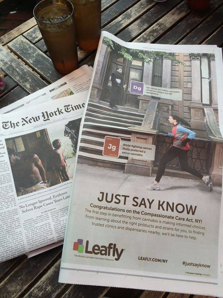 marihuana-medyczna-leafly-new-york-times