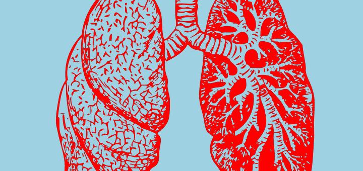 marihuana-astma-płuca