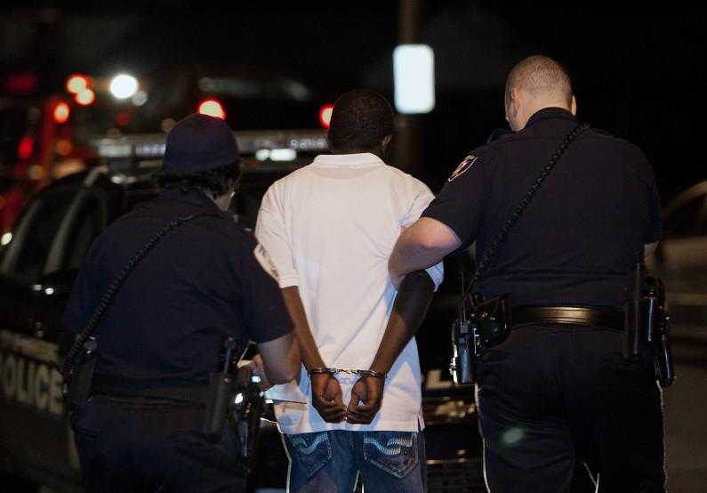 aresztowania-za-marihuane