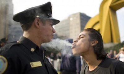 legalna-marihuana-uwolni-policje