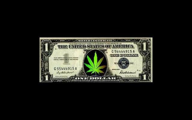 marihuana-ameryka-podatki