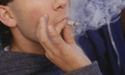 marihuana-mlodziez