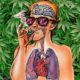 marihuana-w-organizmie