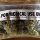 medyczna-marihuana-we-wloskiej-armii