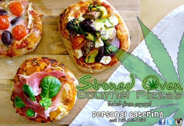 mrożona-pizza-z-marihuana