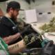 praca-marihuana-przemysl-bezdomni-kolorado