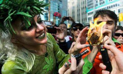 prokurator-anuluje-mandaty-za-publiczne-palenie-marihunay