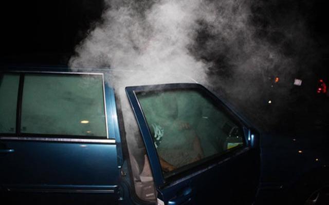 stan-waszyngton-palenie-marihuany-w-samochodzie