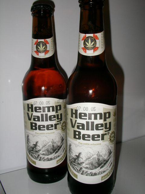 hemp-valley-beer-butelka