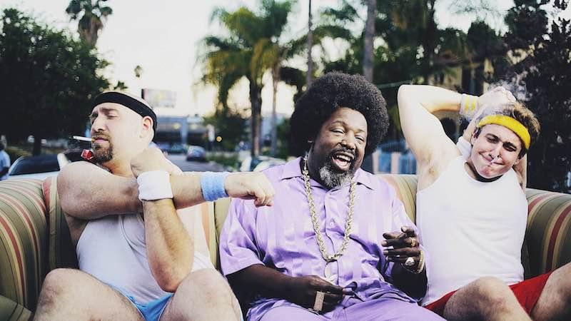 afroman_legalizacja_because_i_got_high_2014