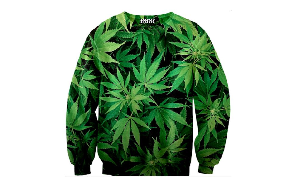 marihuana_akcesoria_palacza