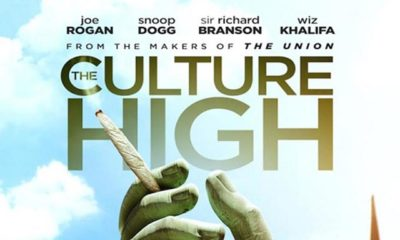 culture-high-film-o-marihuanie-snoop-dogg