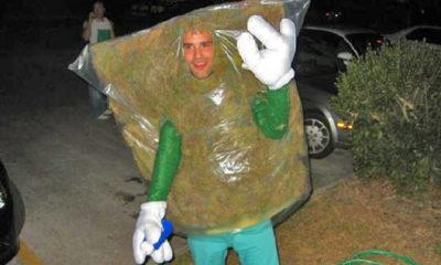 dealpack-marihuana-kostium