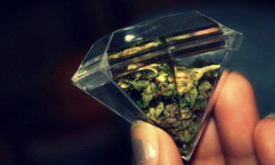 diament-marihuana-wymiana