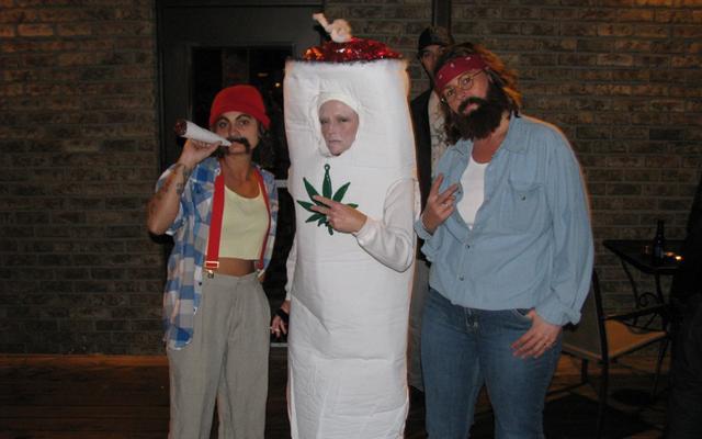 kostium-joint
