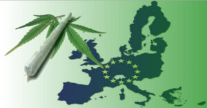 marihuana-europa-kraje-palenie