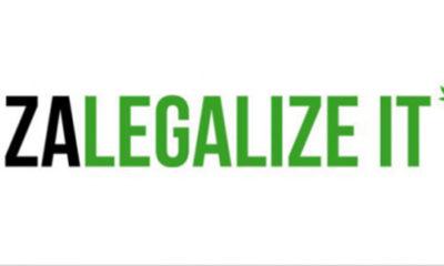zalegalize-it