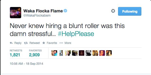 waka-floka-flame-blunt-roller