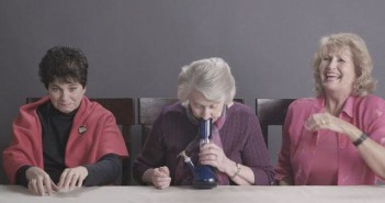 babcie-pala-marihuane