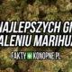 gif-marihuana