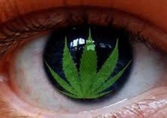 marihuana-czerwone-oczy