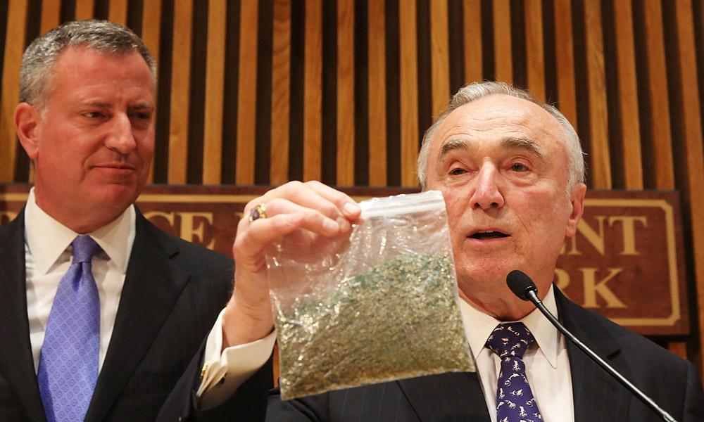 marihuana-nowy-jork