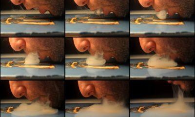 obrazy-dym-marihuana