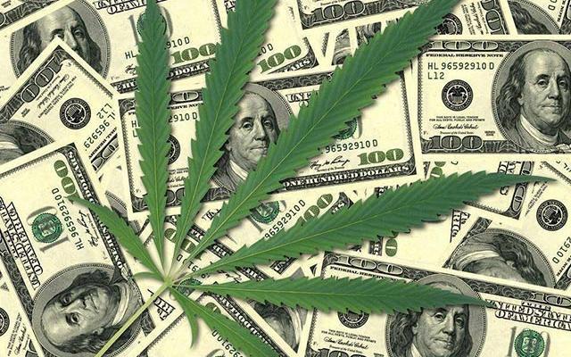 przemysł-marihuany