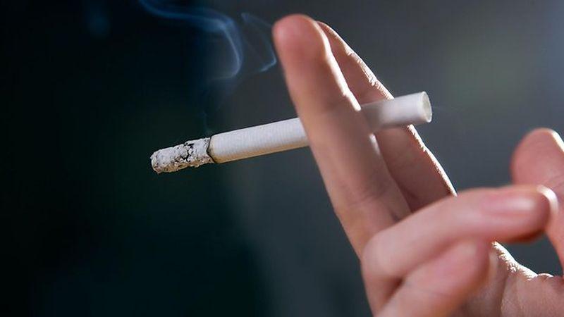 rzucenie-palenia-organizm