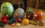 12 warzyw, owoców i słodyczy z których można palić marihuanę