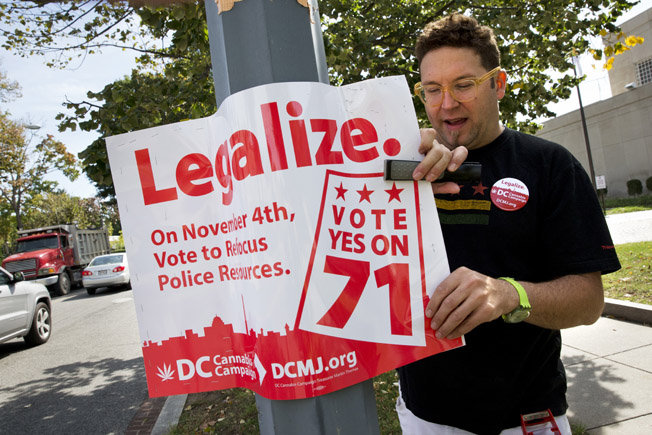 waszyngton-DC-marihuana-legalizacja-2014