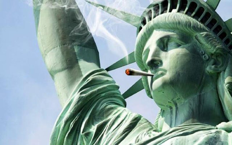 zmagania-palacza-marihuany