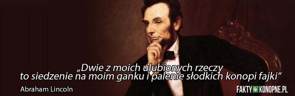 Abraham-Lincoln-pali-marihuane