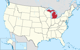 Michigan-legalizacja
