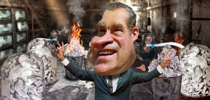 Richard-Nixon-pali-marihuane
